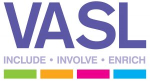 VASL Logo